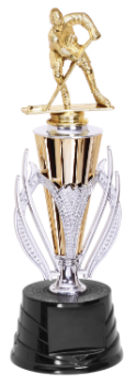 Hockey Cup Trophy